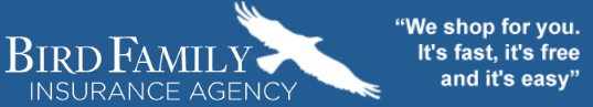 Bird Family Insurance Agency, Inc